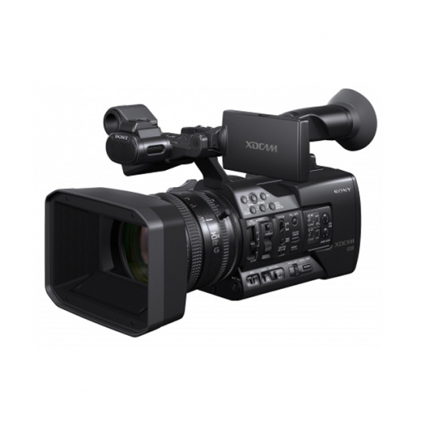 Sony PXW-X160 (PAL/NTSC)