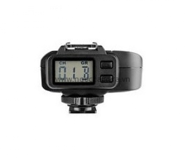 Godox Transmitter X1T TTL Wireless For Canon/Nikon/Sony