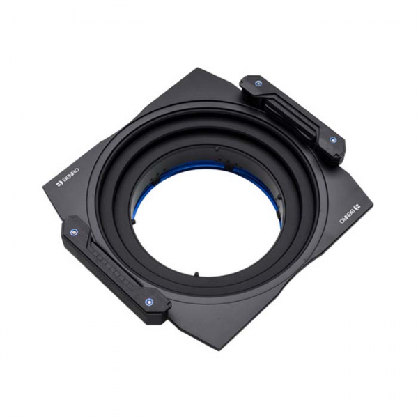 Benro FH150T1 Series 150mm Filter Holder for Tamron SP 15-30mm f/2.8 Lens