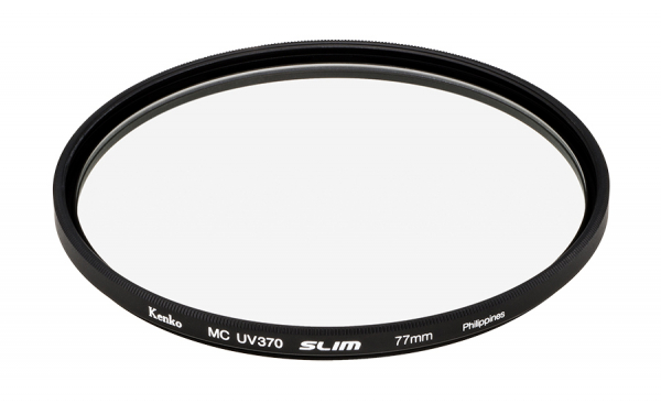 Kính lọc Filter Kenko MC UV370