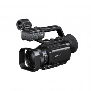 Sony PXW-X70 (PAL/NTSC)