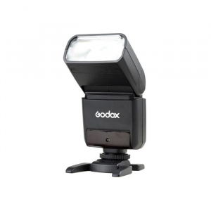 Đèn flash Godox TT350