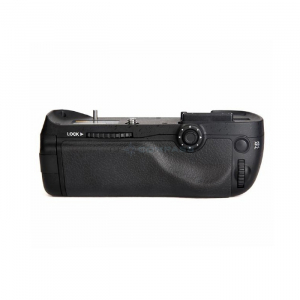Grip Pixel Vertax D15 for Nikon D7100