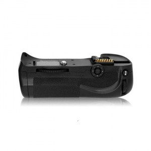 Grip Pixel Vertax D10 for Nikon D700/D300/D300s