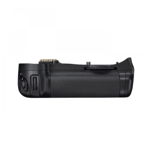 Grip Nikon MB-D10 Multi Power Battery Pack