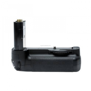 Grip Nikon MB-D200 Multi-Power Battery Pack