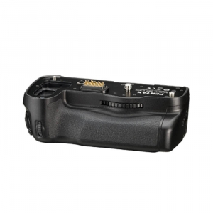 Pentax BG-5 Battery Grip for K3
