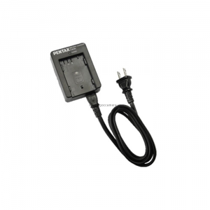 Pentax Battery Charger BC90 for D-Li90