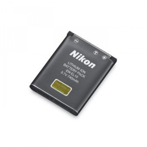 Pin Nikon EN-EL10 Battery