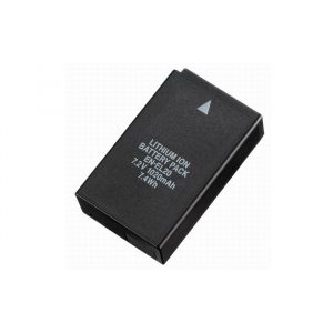 Pin Nikon EN-EL20 Battery (for Nikon Coolpix A, Nikon J1 / J2 / J3 / S1)