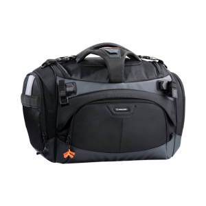Túi Vanguard Xcenior 41 Shoulder Bag