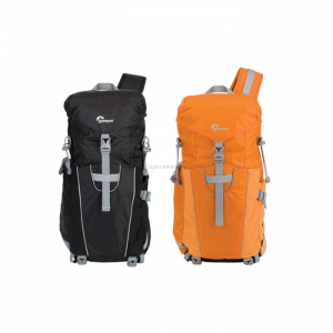 Lowepro Photo Sport Sling 100 AW (Black/Orange)
