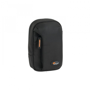 Lowepro Tahoe 30 (Black/Blue)