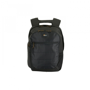 Lowepro CompuDaypack Photo 250