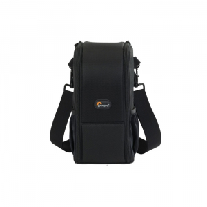 Lowepro S&F Lens Exchange Case 200AW
