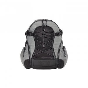 Balo Tenba Backpack Mini