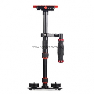 Sunrise Steadicam Carbon CS-208C - Mới 100%
