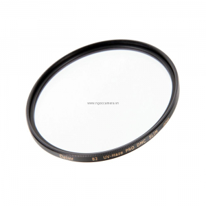 Filter Daisee UV-Haze Pro DMC Slim