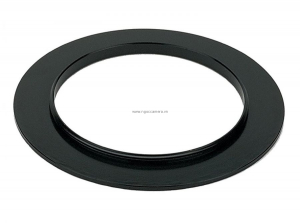 Adapter Ring P 67mm for