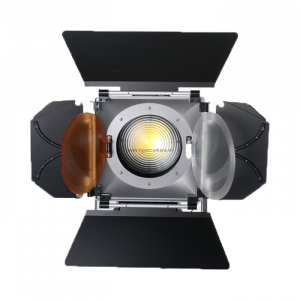 Đèn LED CL-2000