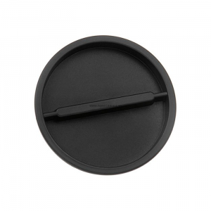 Cap Lens for Haselblad B50 & B60
