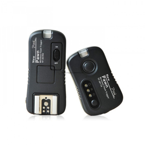 PIXEL TF-361 Wireless Flash Trigger for Canon