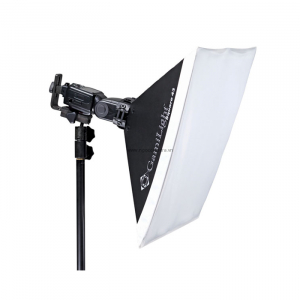 GamiLight SQUARE 43 softbox
