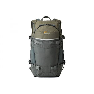 Lowepro Flipside Trek BP 250/350/450