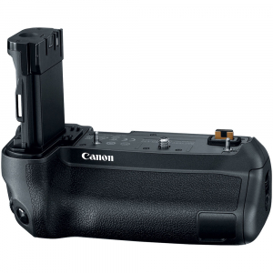 Canon BG-E22 Battery Grip For EOS R