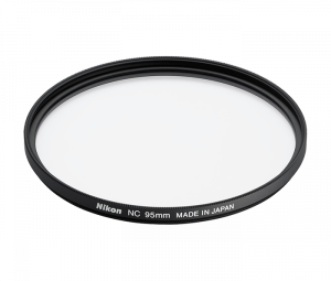 Kính lọc Filter Nikon NC - Japan Optic