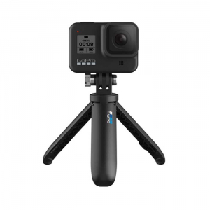 Gopro Shorty Mount