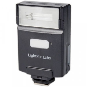 Đèn Flash LightPix Labs FlashQ Q20II