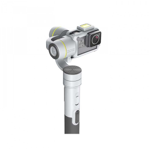 Gimbal Zhiyun EVO 2 for Gopro