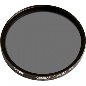 77mm Circular Polarizing