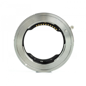 Ngàm TechArt PRO Autofocus Adapter for Sony E-Mount Lens to Nikon Z-Mount Camera (Sony E - Nikon Z Autofocus Adapter (TZE-01))