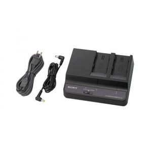 Sony BC-U2 Battery Charger For BP-U30, BP-U60