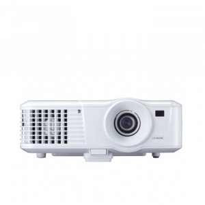 Máy Chiếu Canon LV-WX300UST