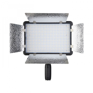 Đèn Led Godox LED500LR Video Light