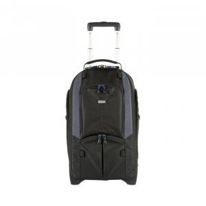 Vali máy ảnh ThinkTank Photo Streetwalker Rolling Backpack V2.0